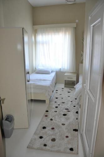 Отель Hanzade Otel Rize, Ризе