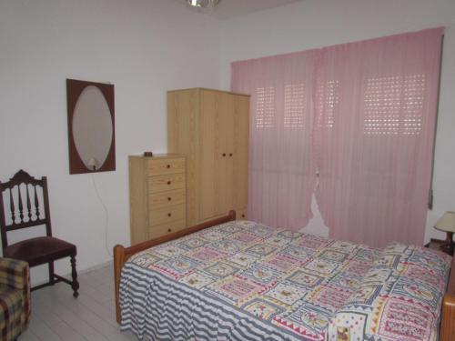 Hostel Baia