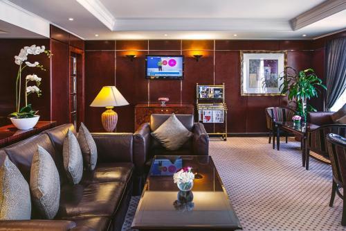 Millennium Corniche Hotel Abu Dhabi photo 35