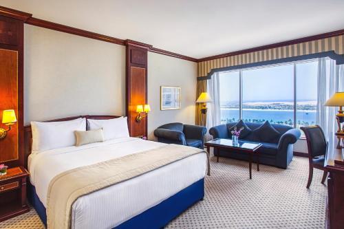 Millennium Corniche Hotel Abu Dhabi photo 40