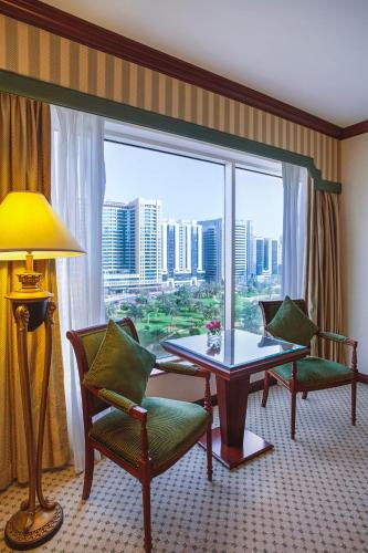 Millennium Corniche Hotel Abu Dhabi photo 42