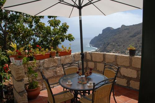 Отель Casa Rural Sofia 0 звёзд Испания