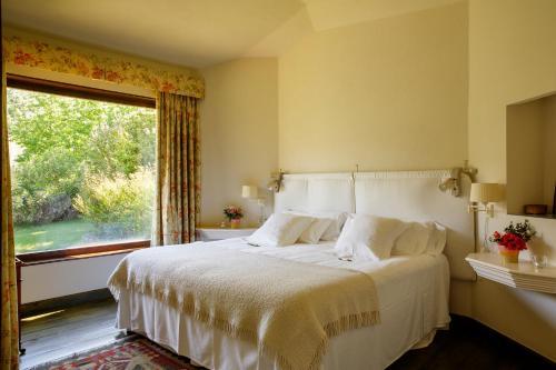 Suite Hotel Nabia 5