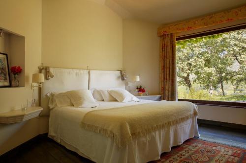Suite Hotel Nabia 1