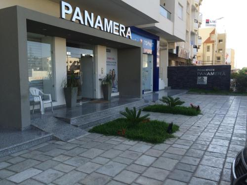 Picture of Panamera Guest House