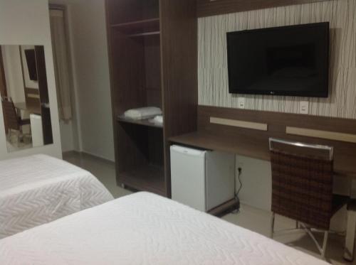 Rillos Hotel