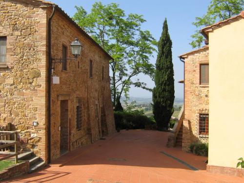foto La Valle Appartamenti Per Vacanze (Montaione)