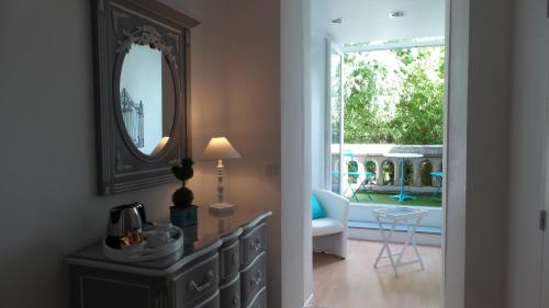 Bed & Breakfast Belle Assise