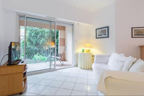 Suite Apartment St. Jean Cap Ferrat
