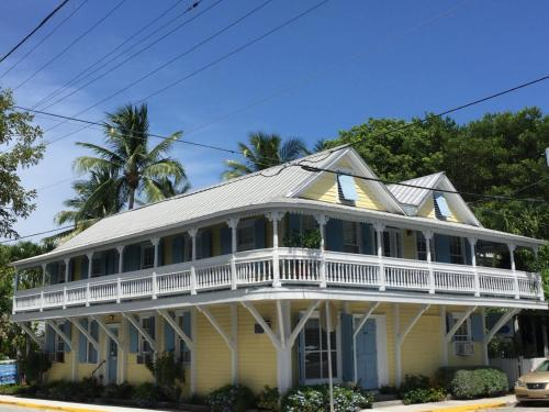 Picture of Angelina Guesthouse