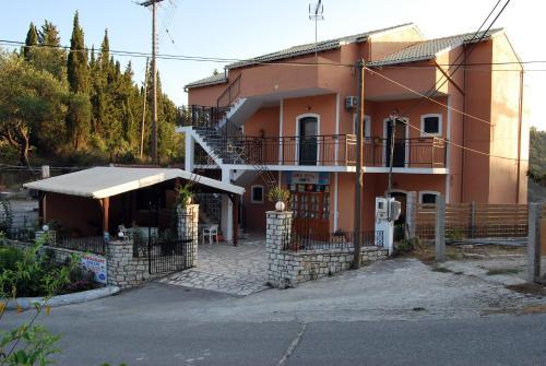 Rena Studios