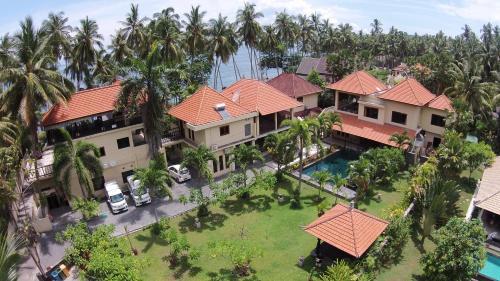 Picture of Villa Matanai