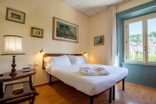 Picture of Hotel della Vittoria