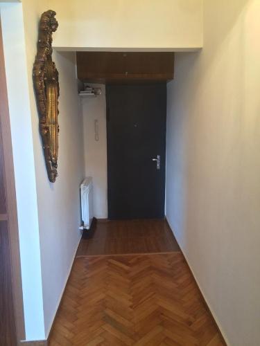 Комплекс апартаментов Лукачо на улице Ахметели