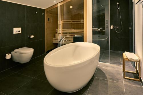 das hochgrat i oberstaufen gabinohome. Black Bedroom Furniture Sets. Home Design Ideas