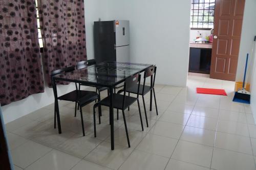 HotelDestino365 Sibu