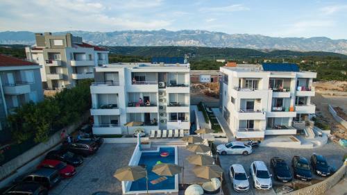Residences Bellavista 2