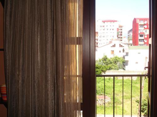 Апартаменты Ivane's