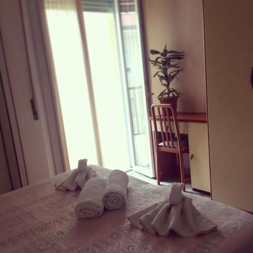 Отель Hotel Diamante 3 звезды Италия