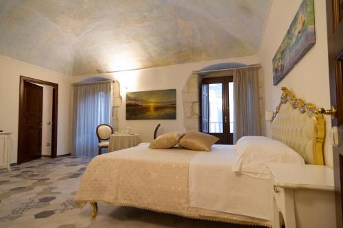 Отель Palazzo Tasca 0 звёзд Италия