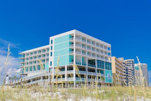 Best Western Premier - The Tides, Orange Beach - Promo Code Details