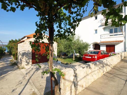 Apartment Ivica.3