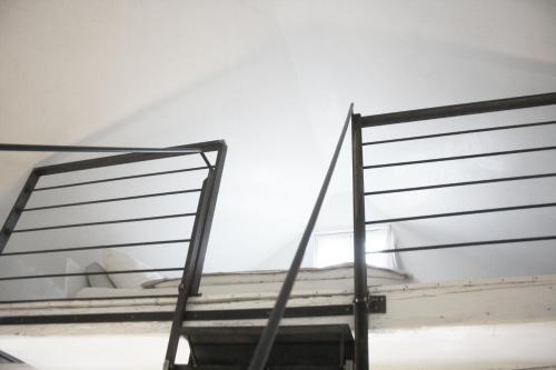 VILLA 22 - Atelier-Gästehaus