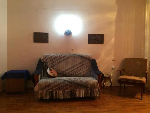 Апартаменты Имам Шамиль 4