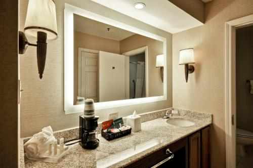 Homewood Suites By Hilton 174 Atlanta Galleria Cumberland