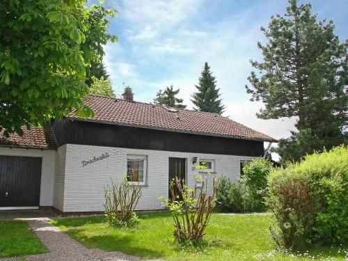 Holiday Home Drachenfels