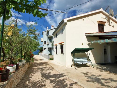 Villa Preko 1