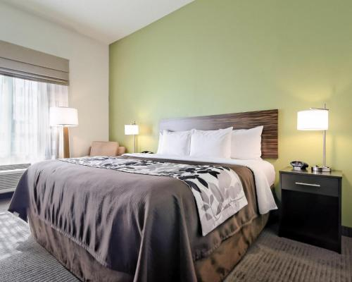 ➦  Choice Hotels    (Kansas) customer rating