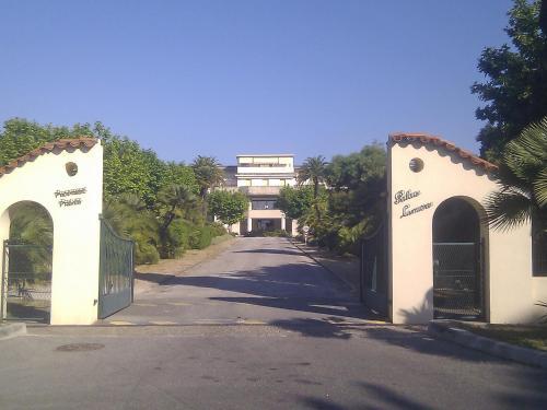 Le Palais Lumière 1