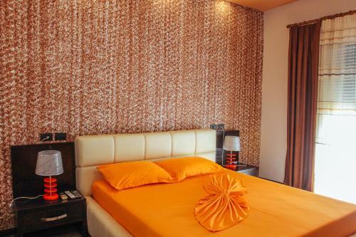 Hotel Nuanti