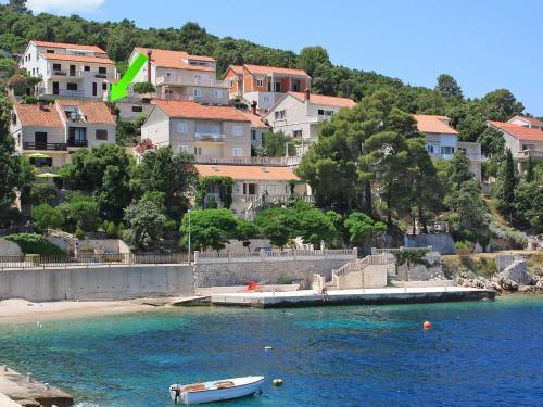 Apartment Korčula 10