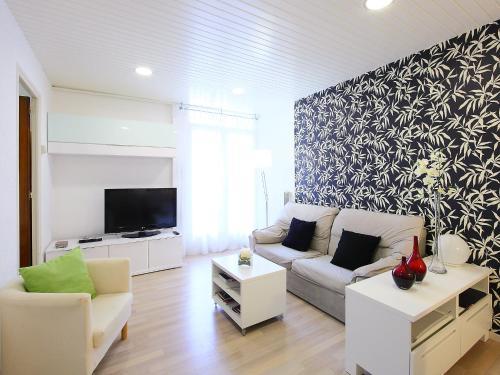 Apartment Eixample Dret Mallorca Lepant 02