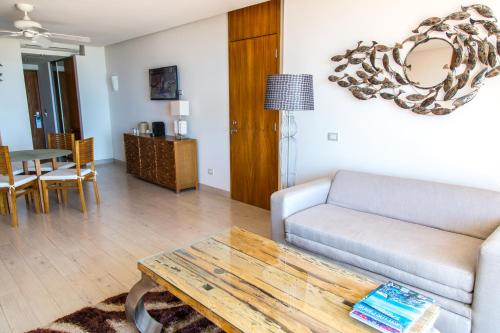 Apartament (1 Adult) (Apartment (1 Adult))