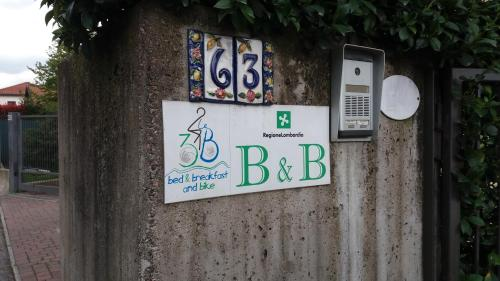 Picture of B&B Le3b