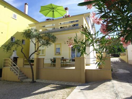 Villa Preko 4
