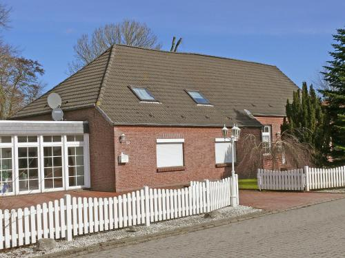 Holiday Home Reithammer Weg.1