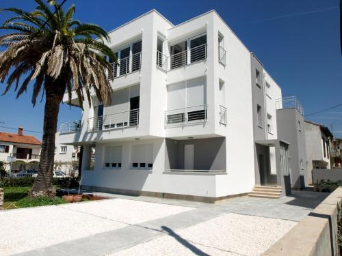Apartment Zadar 13