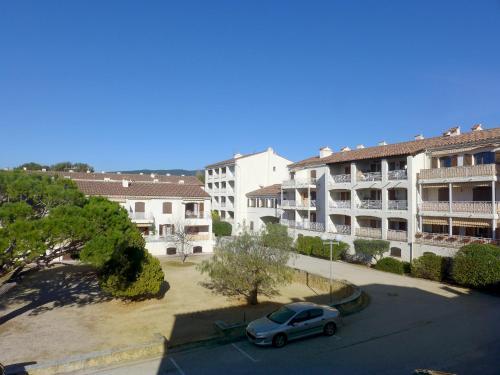 Provence Parc 1