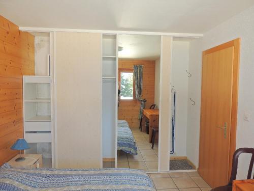 Apartment Le Sportif
