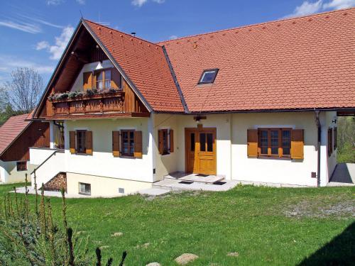 Farm Stay Eichberg