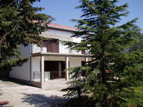 Apartment Krk 1