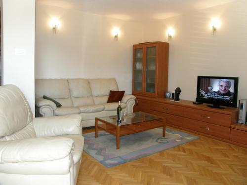 Apartment Makarska 10
