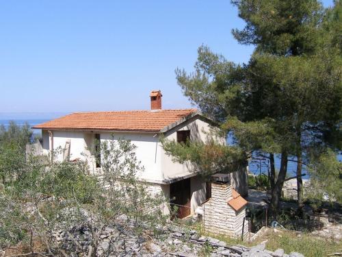 Holiday Home Marija.1