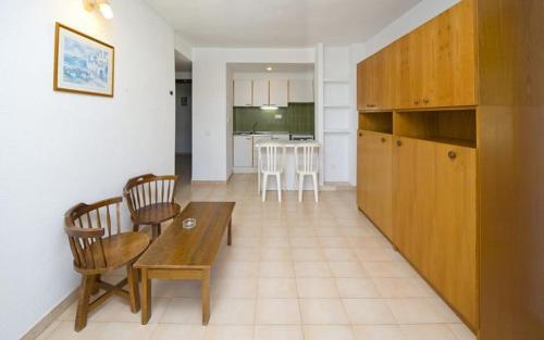 appartement montemarcalalionga ibiza