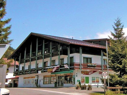 Haus Koch 1