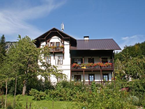Dachstein 1